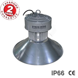 LED HBL 100W