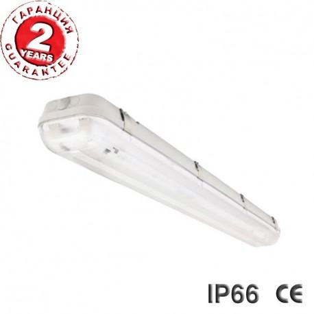 LED PRO  18W