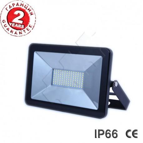 SMD LED FLOODLIGHT 10W