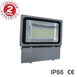 SMD LED FLOODLIGHT 200W