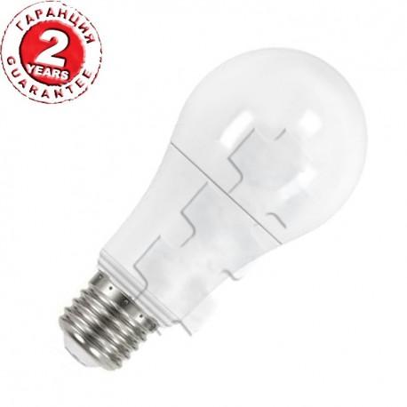 LED BULB 7W E27