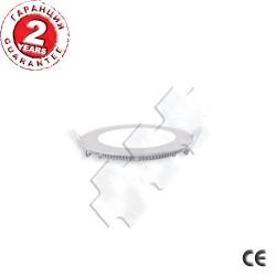 LED PANEL 6W