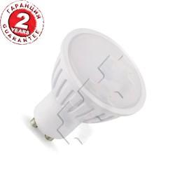 LED SPOT 3W