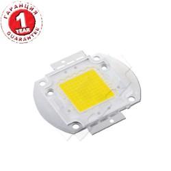 LED COB CHIP SANAN 50W