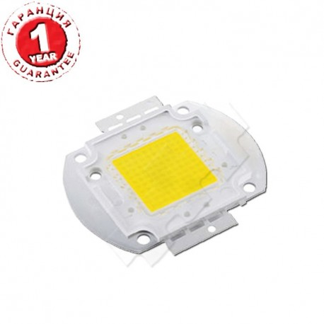 LED COB CHIP SANAN 50W