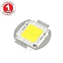 LED COB CHIP EPISTAR 10W