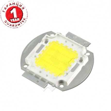LED COB CHIP EPISTAR 30W