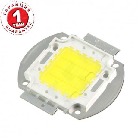 LED COB CHIP EPISTAR 70W