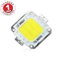LED COB CHIP BRIDGELUX 10W