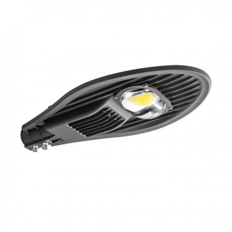 LED STREET LIGHT CORPS 20W-70W