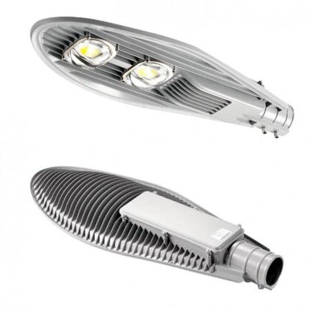 LED STREET LIGHT CORPS 2x20W-2x70W