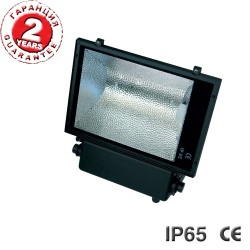 FLOODLIGHT SLB Е40 400W
