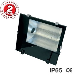 FLOODLIGHT SLB Е40 1000W