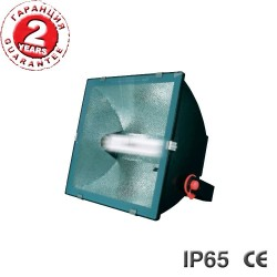 FLOODLIGHT SLB Е40 2000W