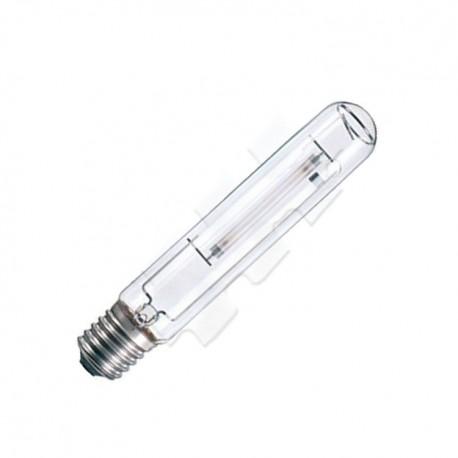 SODIUM LAMP 70W