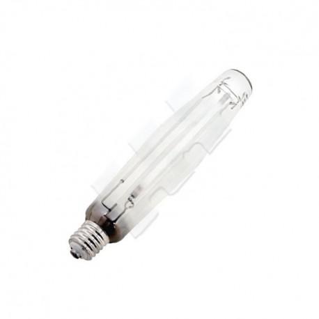 METAL HALIDE LAMP 250W