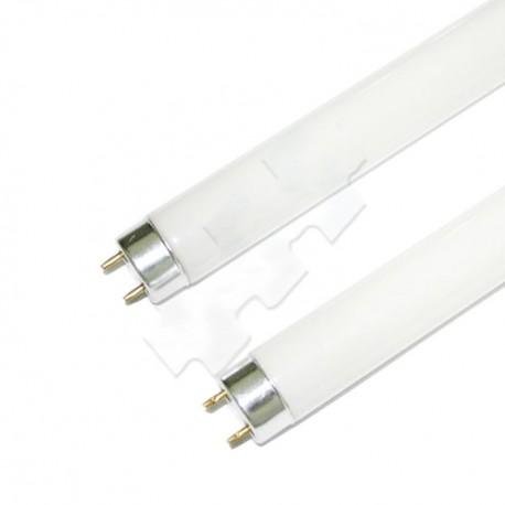 LUMINESCENT LAMP 18W