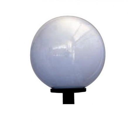 Sphere 250 opal