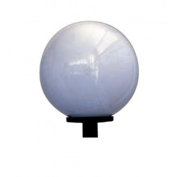 Sphere 300 opal