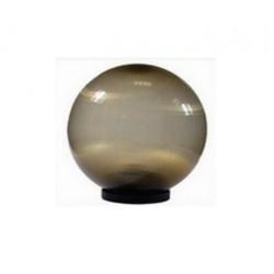 Sphere fume