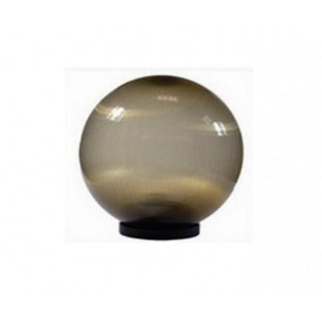 Sphere 300 fume