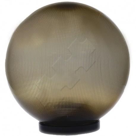 Sphere 200 prizmatic