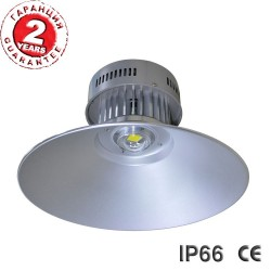 LED HBL 210W