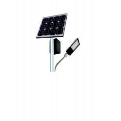 Соларна система 10w