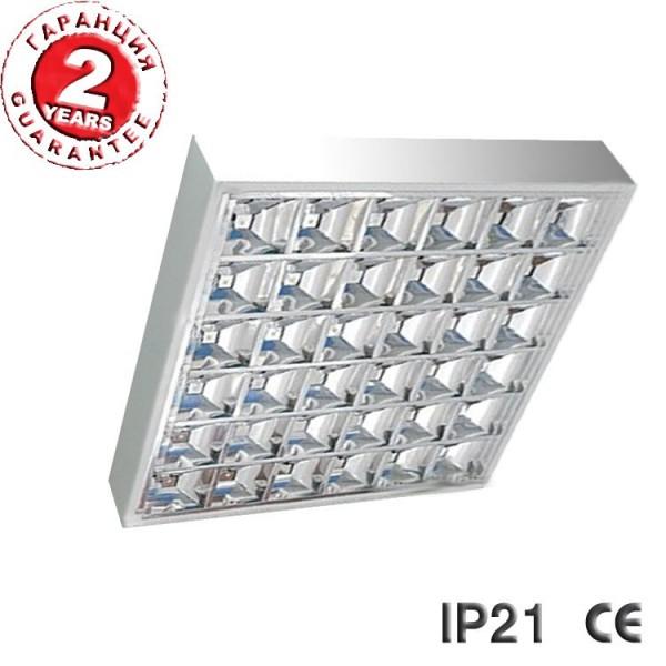 LED каре