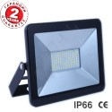 SMD LED FLOODLIGHT