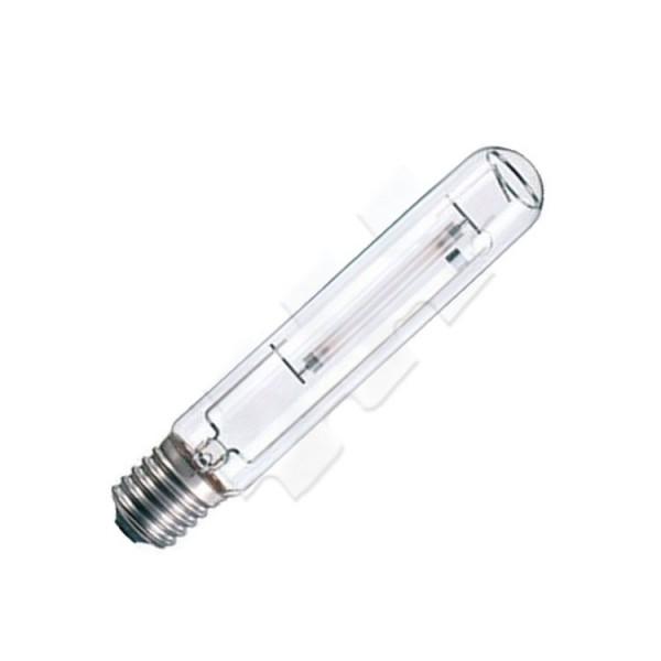 LAMPS SODIUM