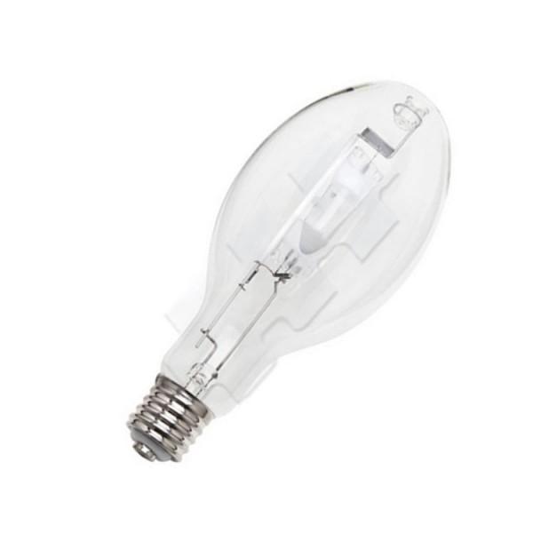 METAL HALOGEN LAMPS